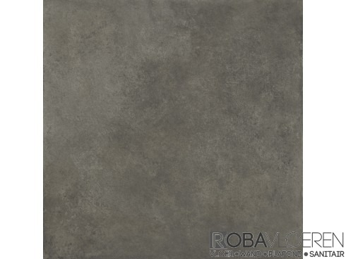 Timeless Anthracite 60x60 Rett