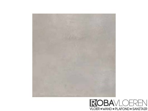 Home Space Silver 60x60 rett