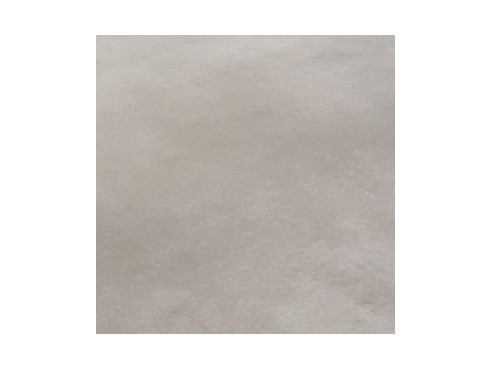 Roba Design Beton Naturel 91 x 91
