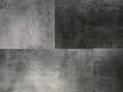 Roba Design Concrete Dark