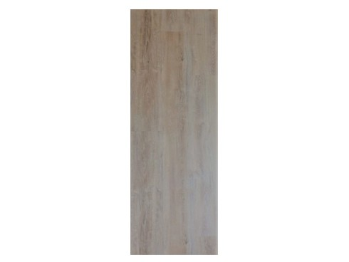Roba Design Double Smoked Oak