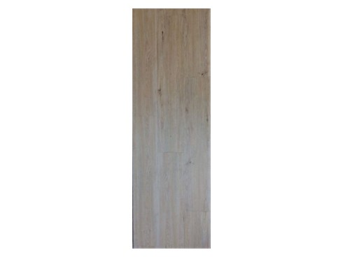 Roba Design Brushed Oak Click