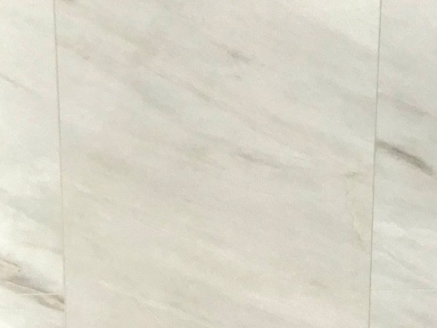Laminaat stone light levanto marble (waterbestendig)